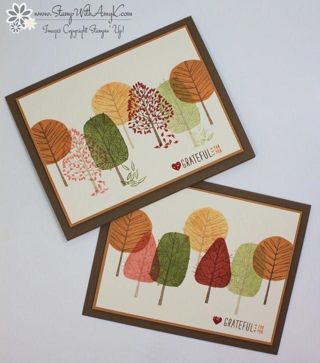 Best card ideas images on pinterest diy cards