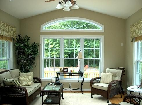 75 best images about house addition ideas on pinterest for Sun room add on