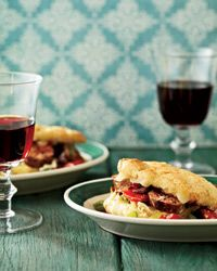 Food-Friendly Red WinesSausageandfontina Biscuits, Biscuits Sandwiches, Italian Sausageandfontina, Cheese Biscuits, Breakfast Biscuits, Sandwich Recipes, Sandwiches Recipe, Sausage And Fontina Biscuits, Italian Sausage And Fontina