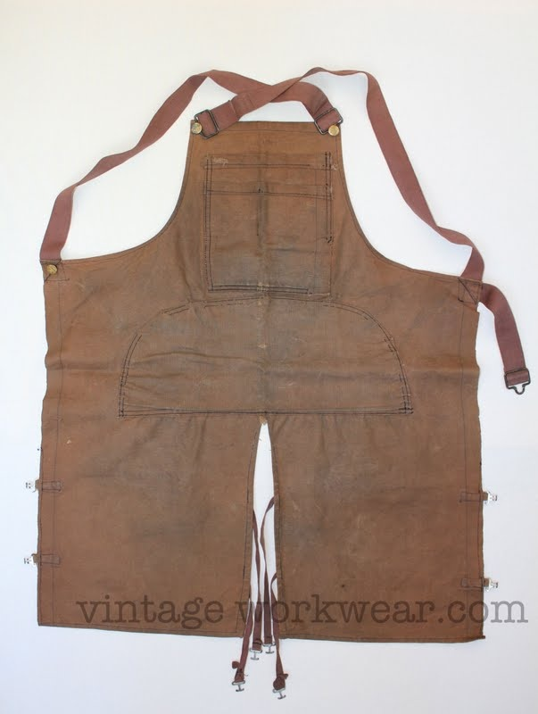 12 best Man Apron Idea Board images on Pinterest Man