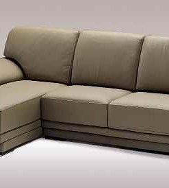 L Shape Sofa Set #sofaset