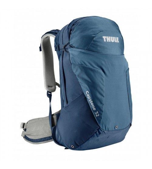 Geanta pentru bagaje Thule Capstone 22L S/M Men's Hiking Pack - Poseidon/Light Poseidon