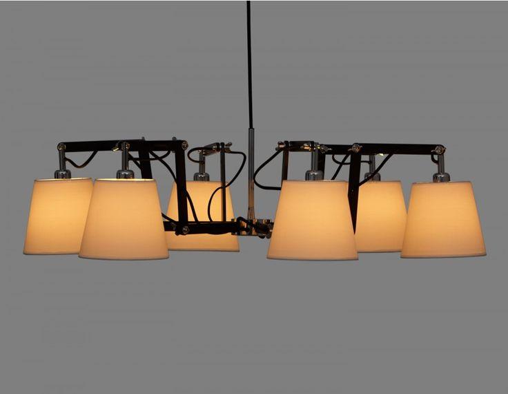 17 best images about luminaires on pinterest ceiling lamps livres and lodges. Black Bedroom Furniture Sets. Home Design Ideas