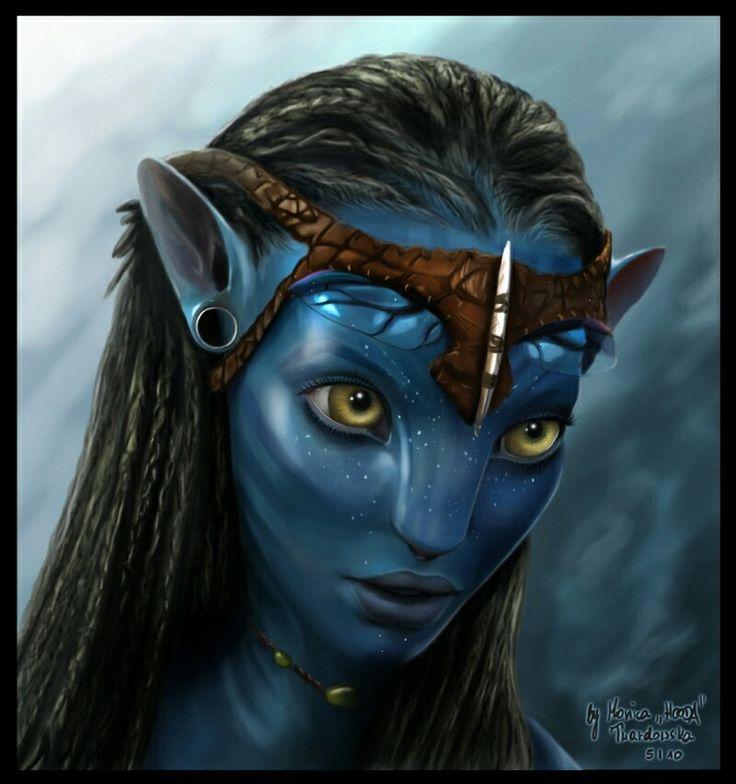 108 Best Avatar The Movie Images On Pinterest: 9 Best Avatar Pandora Plants Images On Pinterest