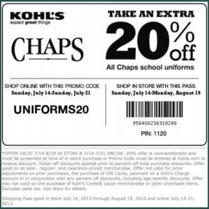 khols printable coupons 17 best images about kohls coupons on great 22666 | 1238b195697539353951d82520538ff4