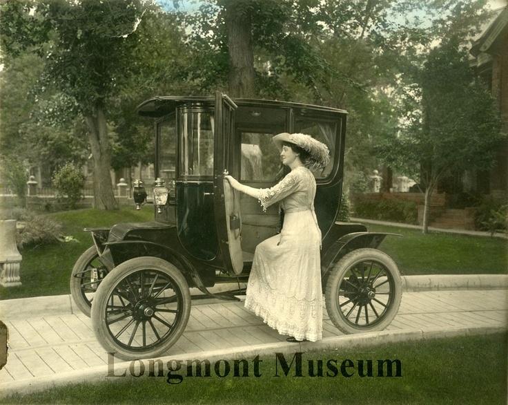 45 best pre 1920s automobiles images on pinterest old school cars antique cars and vintage cars. Black Bedroom Furniture Sets. Home Design Ideas