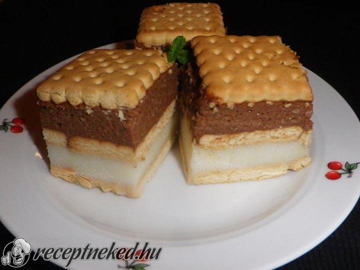 Kipróbált Grízes kekszes recept egyenesen a Receptneked.hu gyűjteményéből. Küldte: Békefi Rita