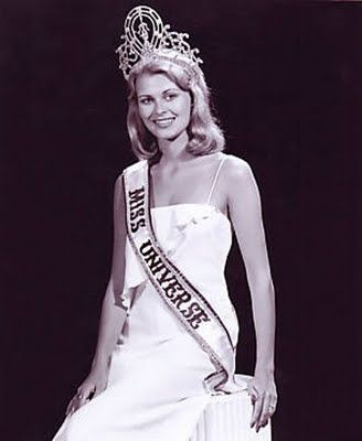 thecrowncompetitors: miss universe 1975