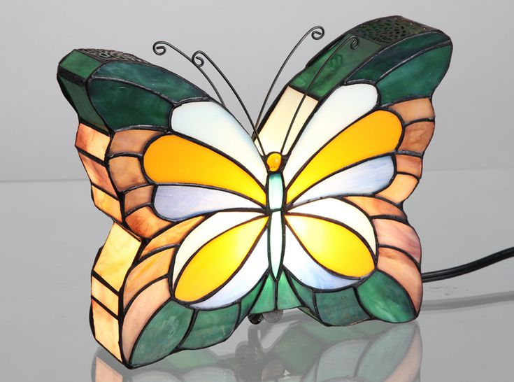#AngelsTouchCollections #Recalls #Butterfly & #Shell #Lamps Due to #Shock & #Fire #Hazards Sold at #CrackerBarrel - #Recall #Texas #Fire #TXFire #F3Fire #Firensics #Insurance #Claim #Investigation #Subro #Subrogation