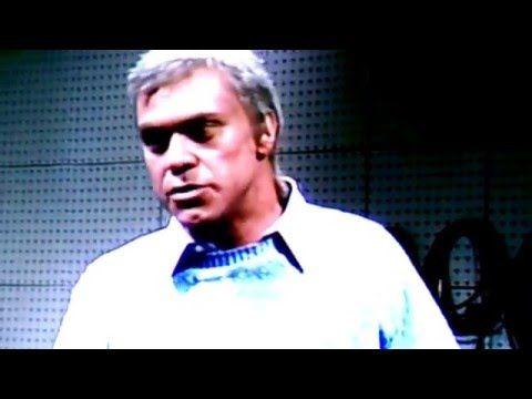 Eddie Murphy & Joe Piscopo - Ebony and Ivory - SNL - YouTube