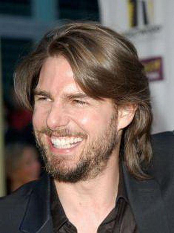 Medium Long Hairstyles for Men #men #hairstyle #hair | Hair Ideas | Pinterest