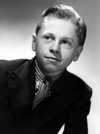 Mickey Rooney - he did a movie shoot  in the hospital I worked at and asked me out for dinner! LOL