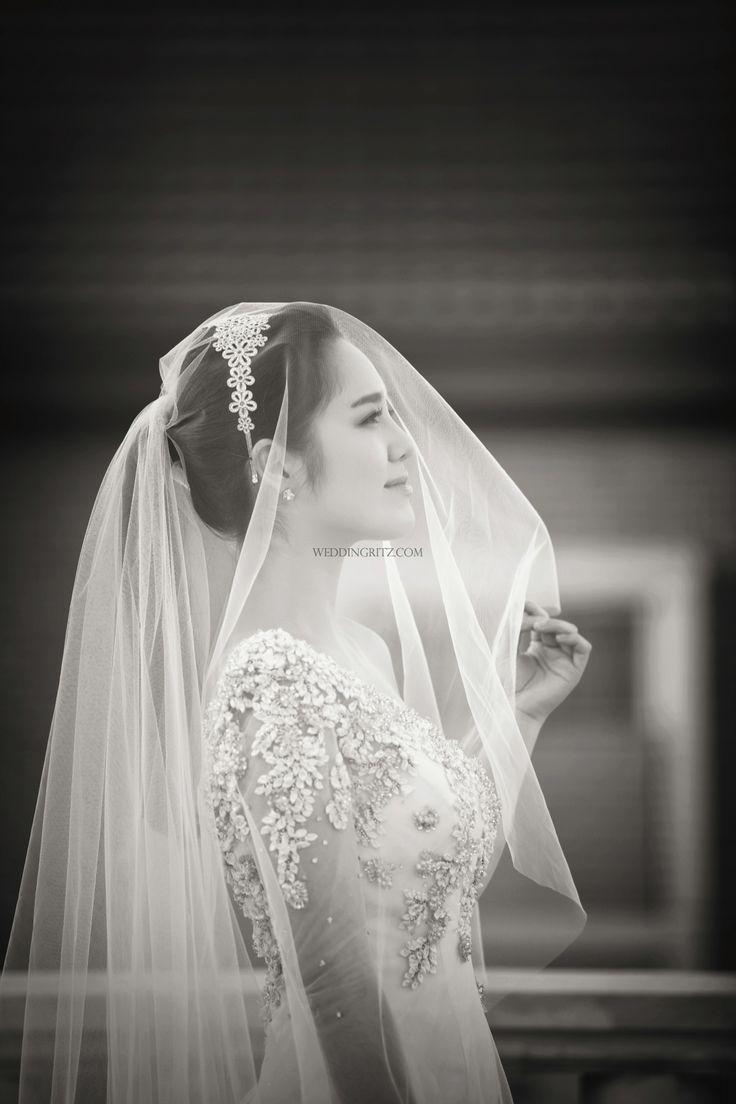 Korea Pre-Wedding Photoshoots by WeddingRitz.com » Korea pre wedding photo shoot <La Promesse studio> 2014 NEW SAMPLE