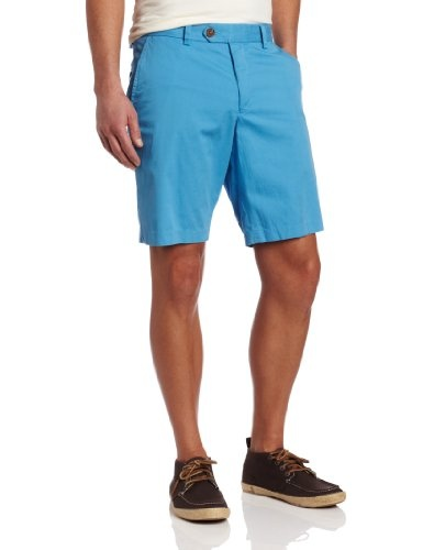 Buy New: $78.00: French Connection Men's Peached Lightweight #Twill #Shorts