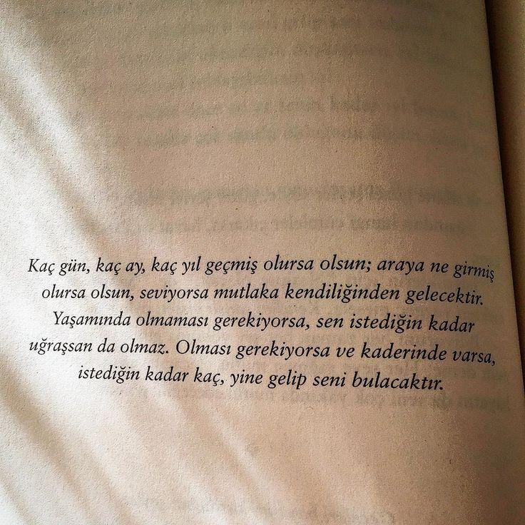 """#bookoftheday #seninicin """