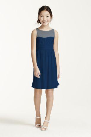 42 besten Girls dresses Bilder auf Pinterest   Mädchenkleider, Engel ...