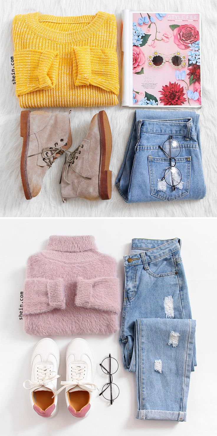 best my clothing style images on pinterest cute outfits
