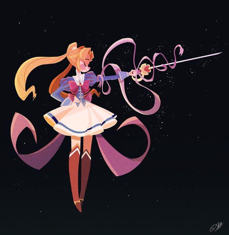 Character Design Challenge Sailor Moon : Ideas about manga illustration on pinterest