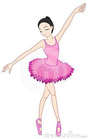 Resultado de imagen para danzarinas animadas