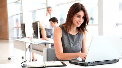 Quick cash loans can be complete into the obtainable for the employed folks with a huge comfort because online approach is also accessible during emergency situation for needy applicants. #quickcashloans