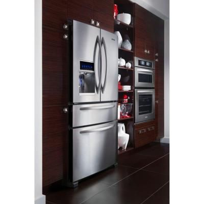 Does Keeping Batteries In The Refrigerator Help: Kitchenaid ...