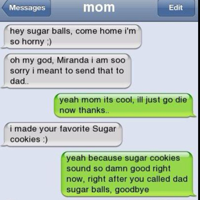 Quotes About Messing With The Wrong Person: 14 Best Images About Text Sent To The Wrong Person On