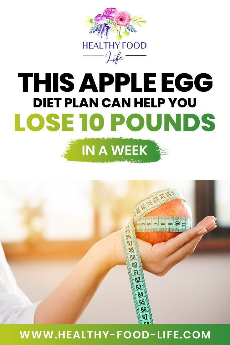 Pin On Nutrition For Weight Loss