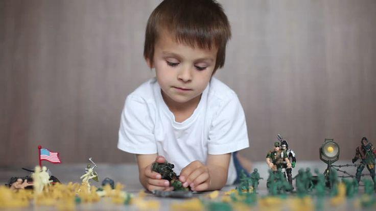 Los 4 excesos de la educación moderna que trastornan a los niños ~ Rincón de la Psicología