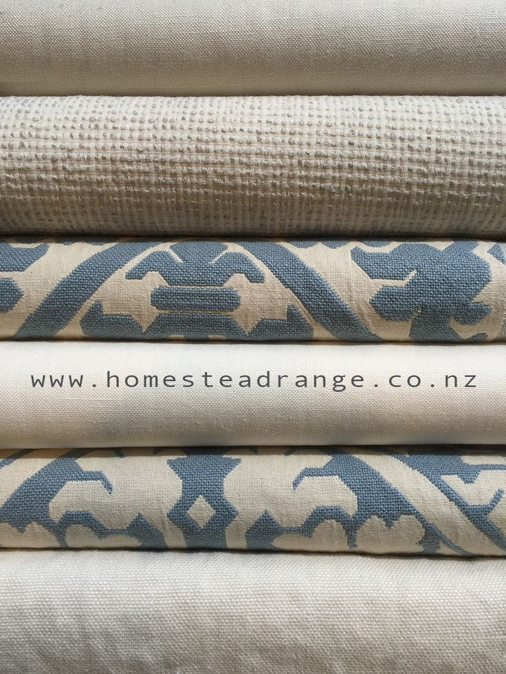 New collection fabric. Cushions Made to Order. Free shipping within NZ. International express Shipping available.