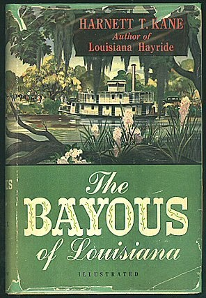 Top 15 Books About Plantation Homes