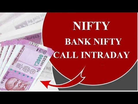 BANK NIFTY ,NIFTY TIPS ,Cautious Time For Investing-in-Nifty-anil-singhvi