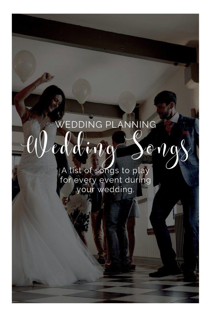Pin On General Wedding Inspiration