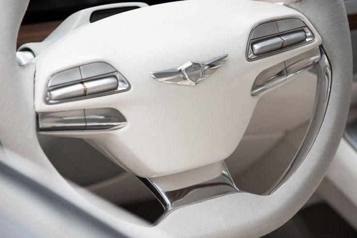 Hyundai-Genesis-G90-Already-Reserved-4300-Units-View.jpg (1600×1068)