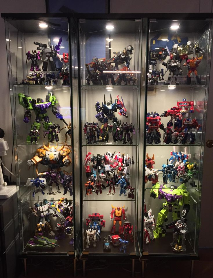 32 Best Transformers Collections Images On Pinterest