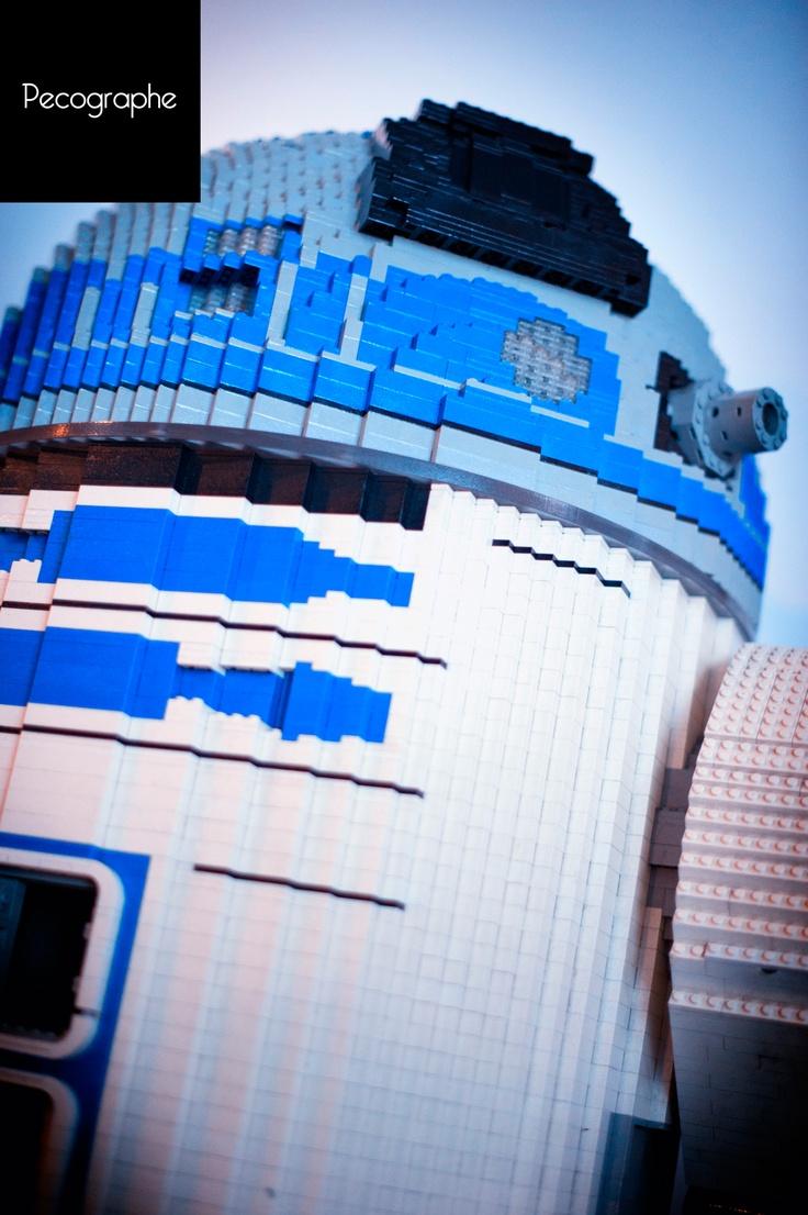 Star Wars Lego: Building Lego, Lego S, Lego Craziness, Stars War Lego, Legos, Lego Land, Lego Nerd, Lego Madness, Starwars