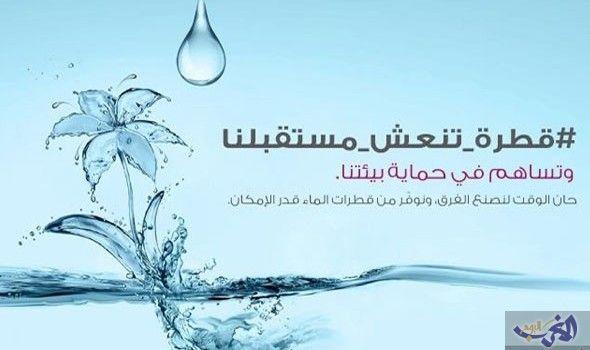 الإمارات تطلق نداء عمل من أجل ترشيد استهلاك المياه Movie Posters Poster Projects
