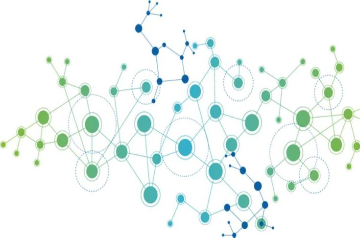 Neo4j bolts on binary protocol to up its graph database game • The Register