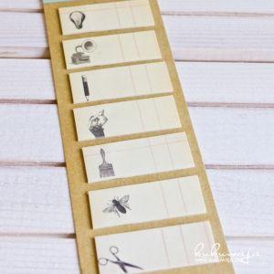 http://www.kukuwaja.de/SHOP-BY-STYLE/Vintage---Shabby---Nostalgie/70-Stueck-Haftnotizen-in-7-verschiedenen-Designs-Vintage.html