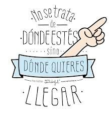 mr wonderful shop - Buscar con Google