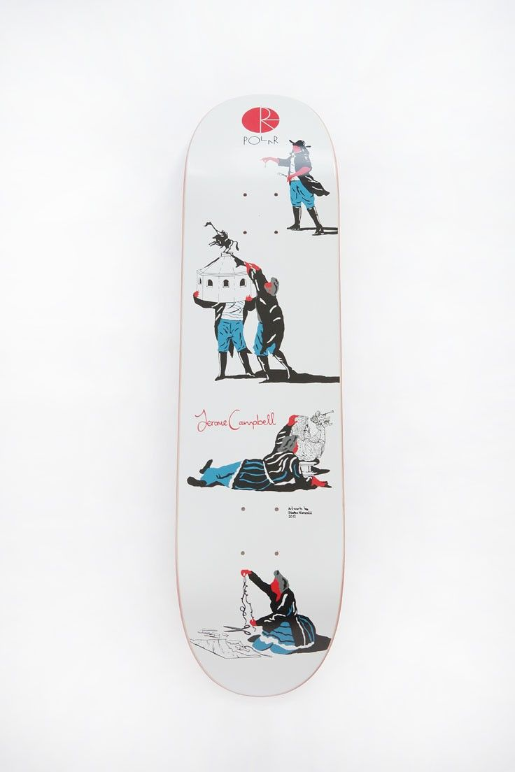 14 best images about Polar skate co on Pinterest   Nyc, Happy and Boys