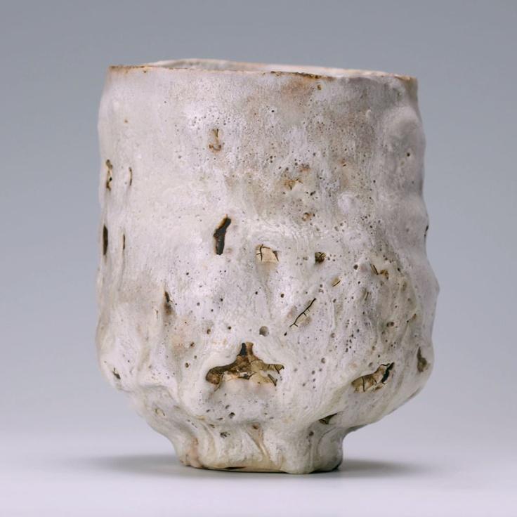 Tea bowl  by Ashley Howard: Chawan Teas, Chawan Teabowl, Tea Bowls, Teas Bowls