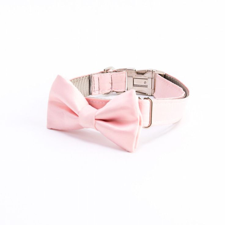 The Victoria Collar by Rover Boutique