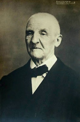 Anton Bruckner (4 September 1824 – 11 October 1896) was an Austrian composer known for his symphonies, masses, and motets. The first are considered emblematic of the final stage of Austro-German Romanticism because of their rich harmonic language, strongly polyphonic character, and considerable length. Bruckner's compositions helped to define contemporary musical radicalism, owing to their dissonances, unprepared modulations, and roving harmonies.