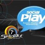SOCIAL PLAY, LA VOCE DI SIDEOUT SPORT FESTIVAL 7