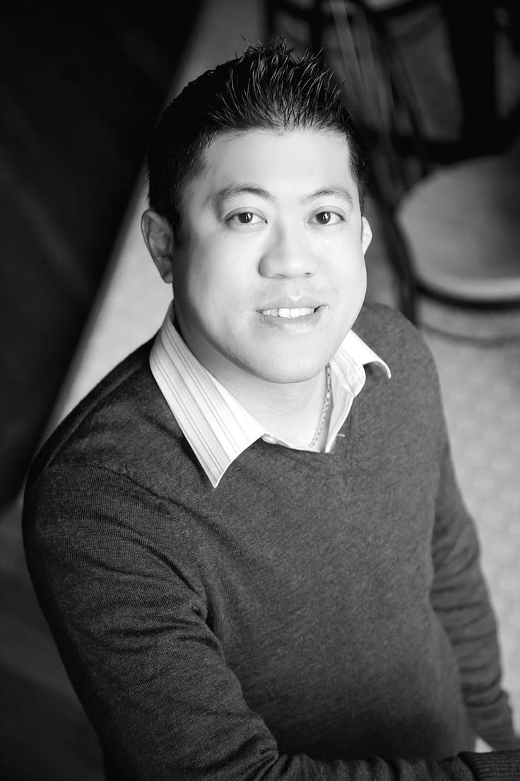 Dennis Pang