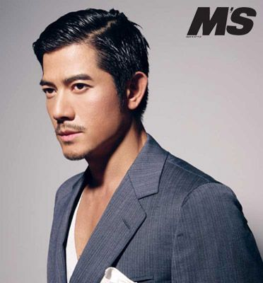Google Image Result for http://asianfanatics.net/gallery/archived/Hong_Kong_Male/Aaron_Kwok_Fu_Shing/ms0812_3721_1.jpg