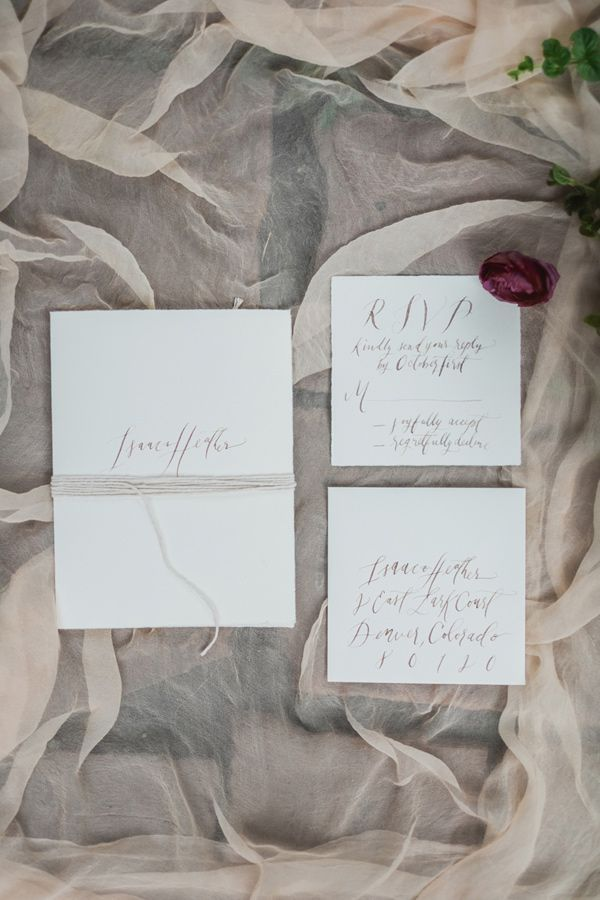 love quotes for invitations%0A elegant simple wedding invitation    weddinginvitation