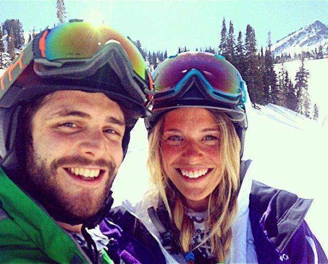 32 Times Thomas Rhett & His Wife Lauren Were The Definition Of Relationship Goals