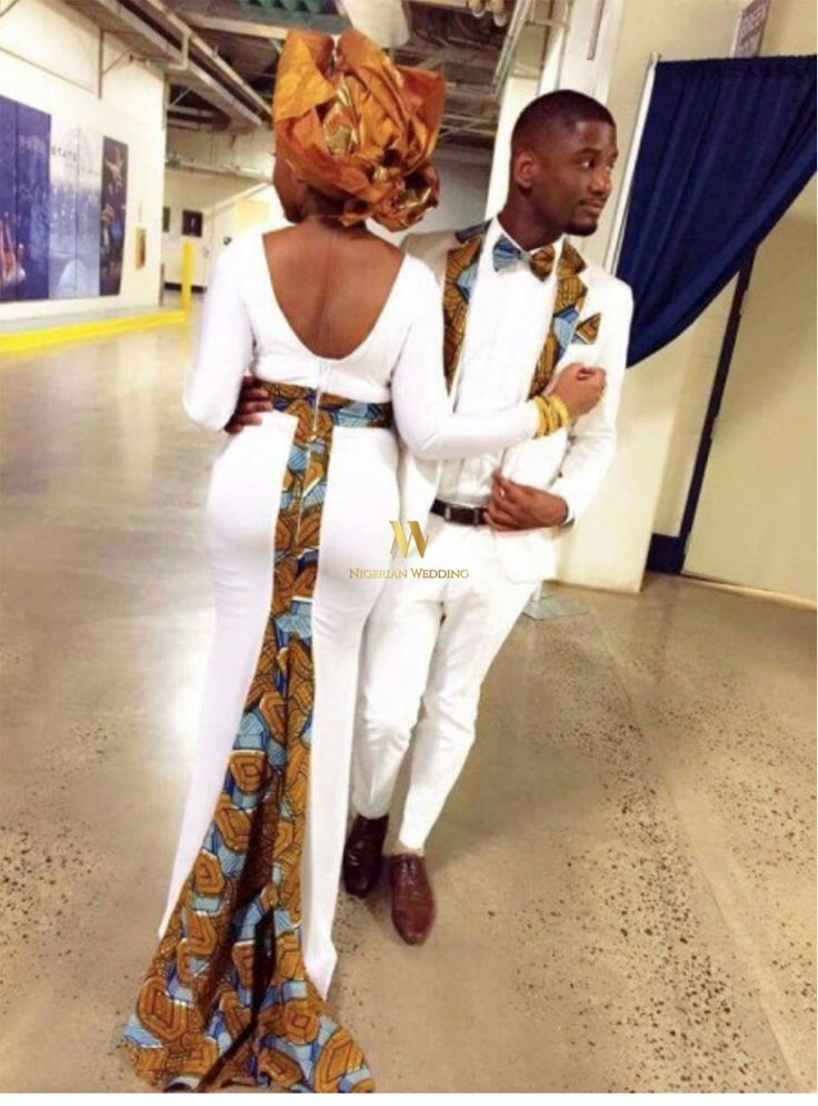 ankara-styles-for-slaying-couples0