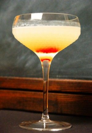The Vieux Mot with St Germain: Happy Hour, Friday Happy, Cocktails Recipes Vieux Mot 13, Cocktails Hour, Cocktails Glasses, Beautiful Paper, Gin Bas Cocktails, Cocktails Friday, Simple Syrup